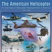 The American Helicopter